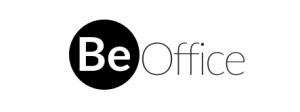 beoffice-logo michigan ave virtual office spaces